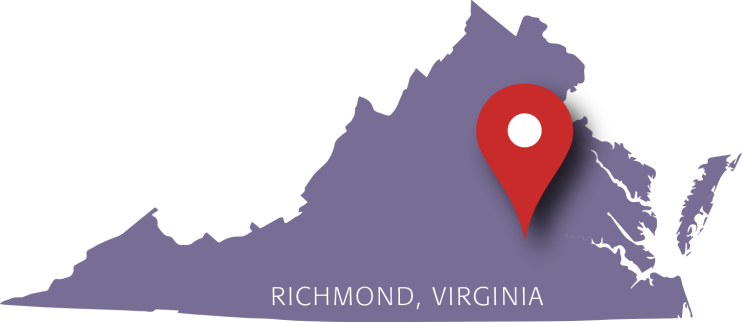 Wherearewe-Richmond