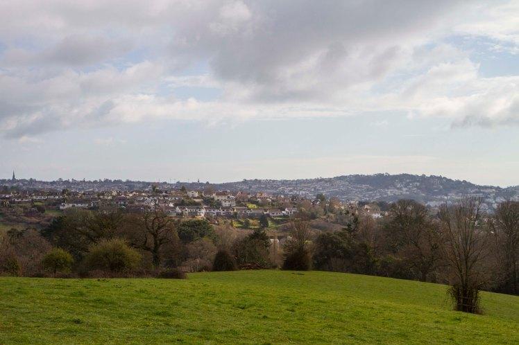 Cockington Valley_005.jpg