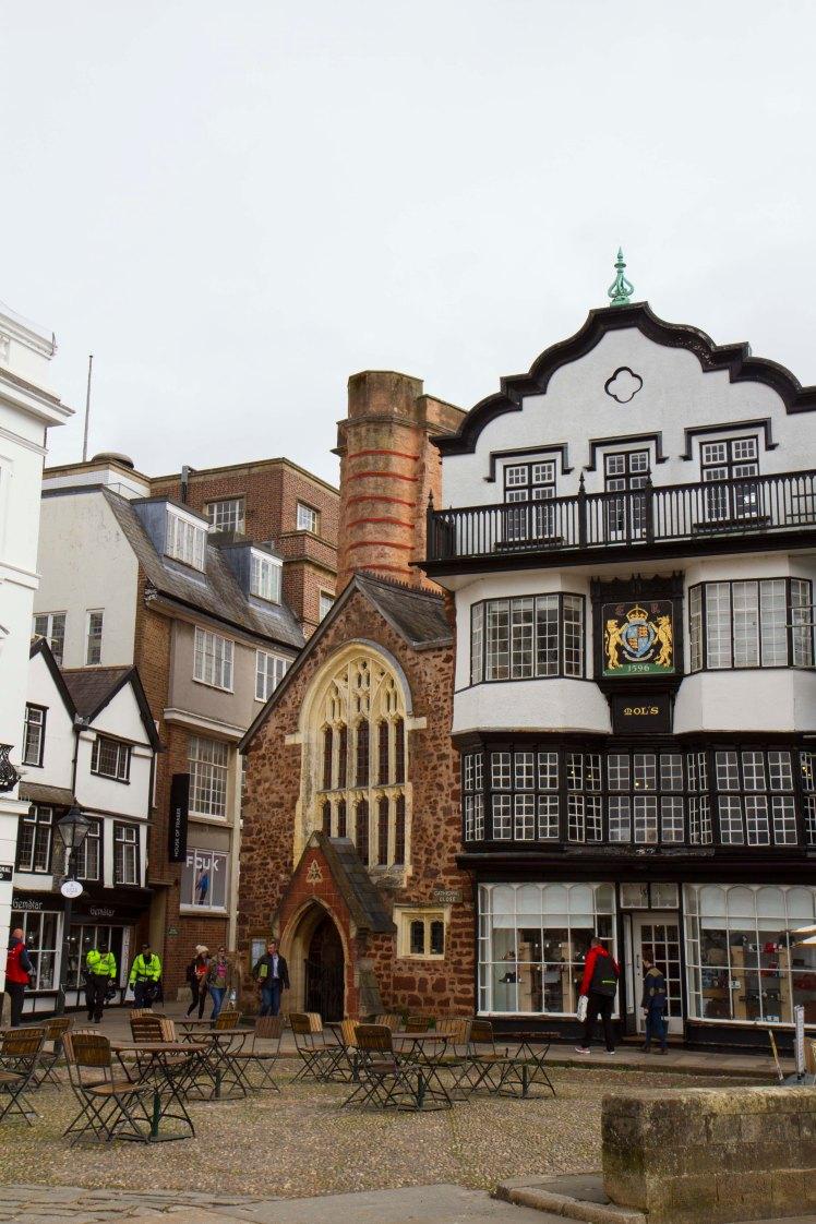 Exeter_002.jpg