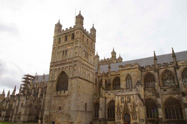 Exeter_005.jpg