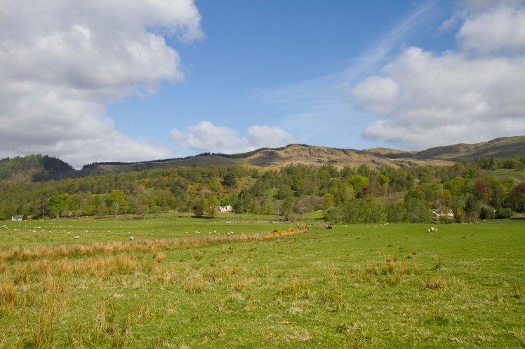 HighlandsandLochNess_001