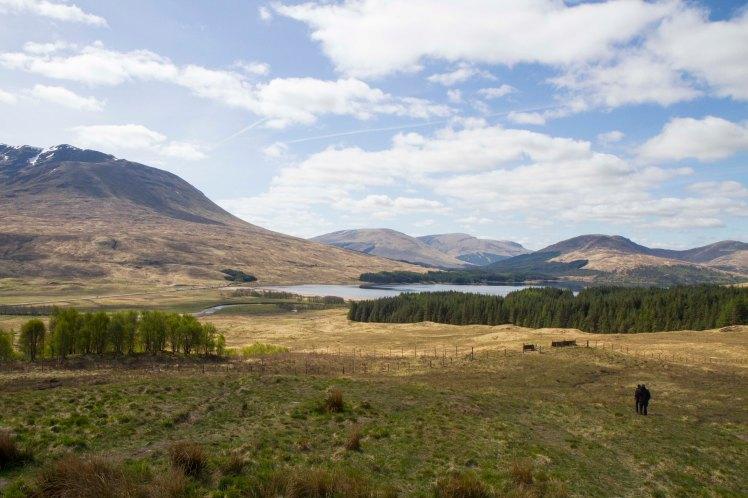 HighlandsandLochNess_009