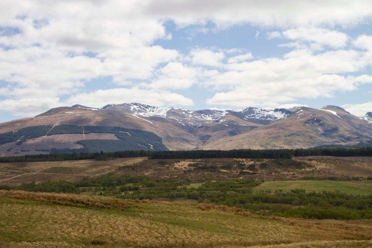HighlandsandLochNess_053
