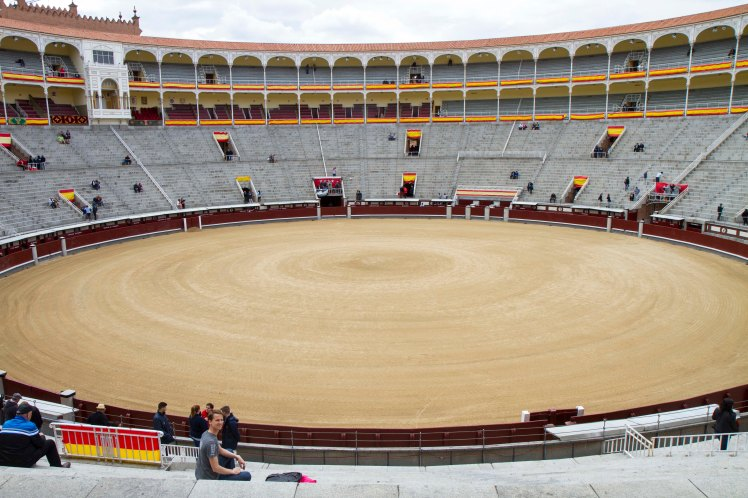 Bullfighting_007