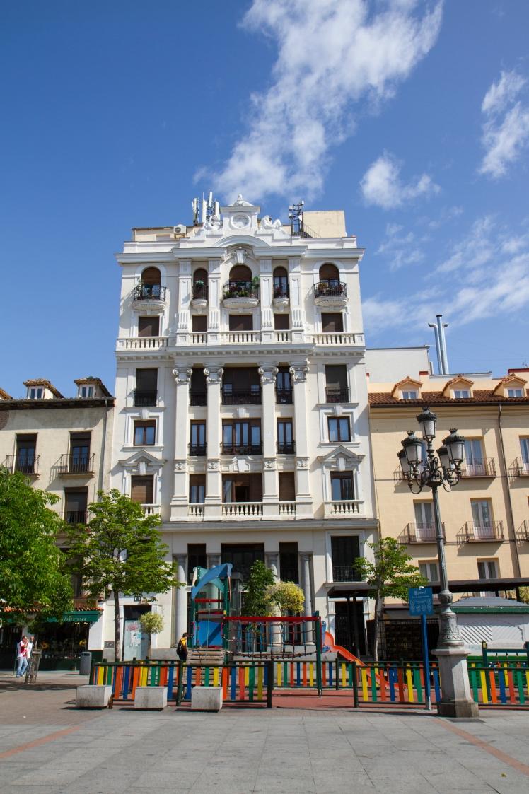 MadridStreetScenes_001