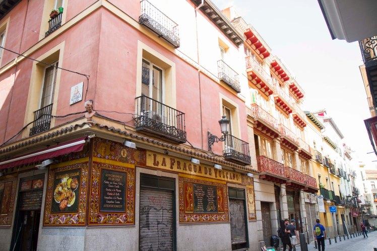 MadridStreetScenes_005