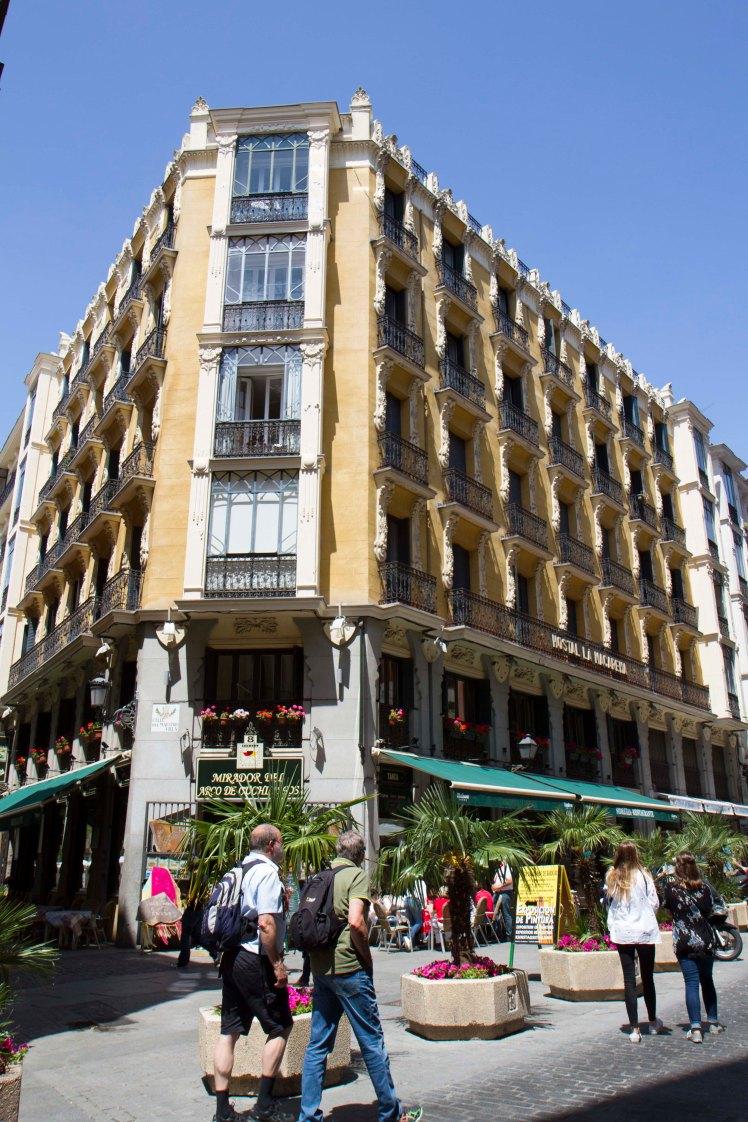 MadridStreetScenes_016