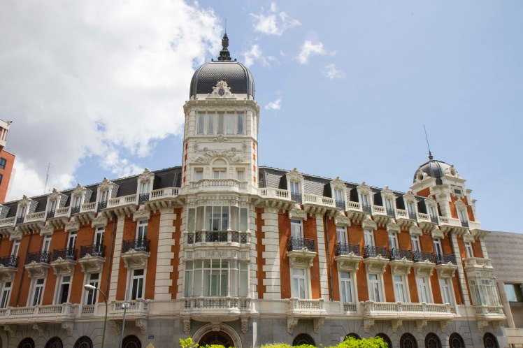 MadridStreetScenes_027