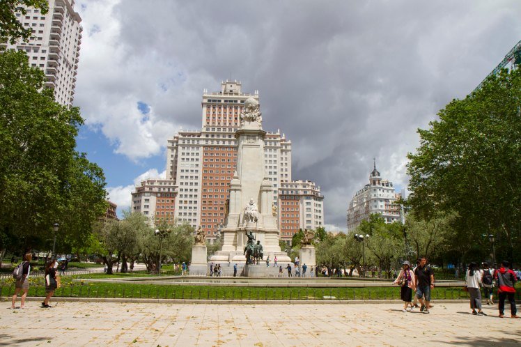 MadridStreetScenes_028