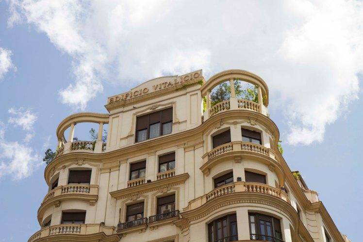 MadridStreetScenes_030