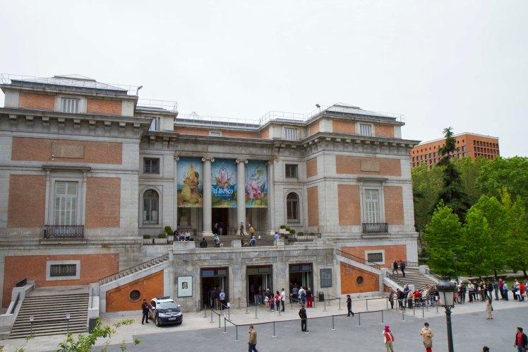 MadridStreetScenes_036