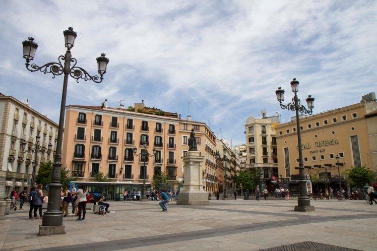 MadridStreetScenes_050
