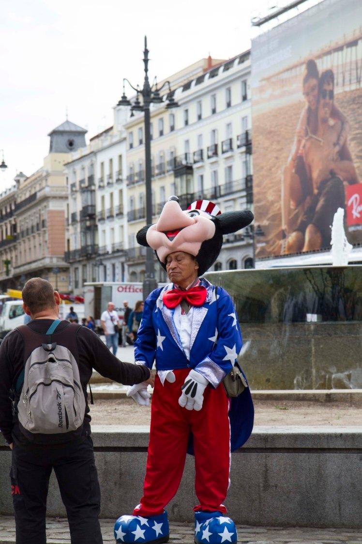 MadridStreetScenes_051