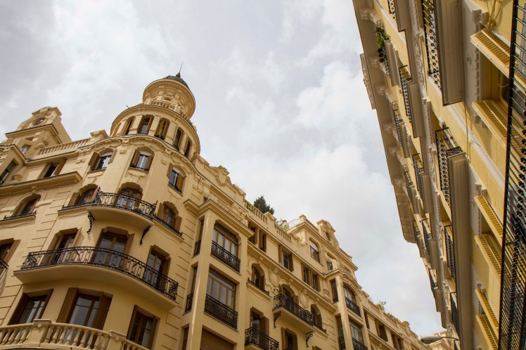MadridStreetScenes_062