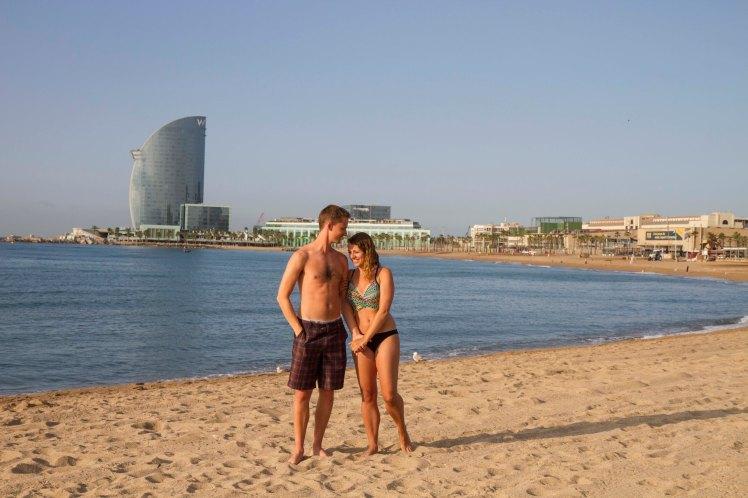 BarcelonetaBeach_010
