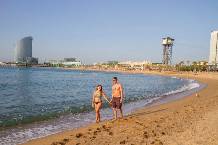 BarcelonetaBeach_021