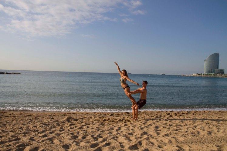 BarcelonetaBeach_027