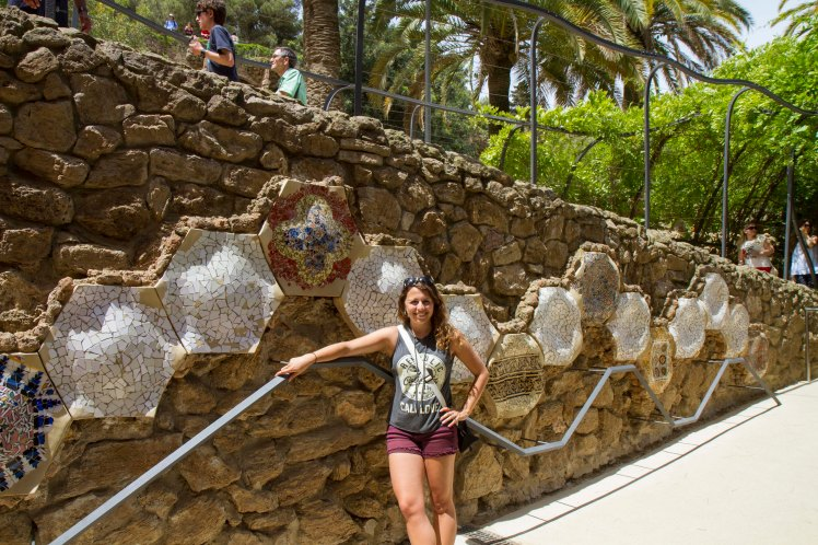 ParkGuell_001