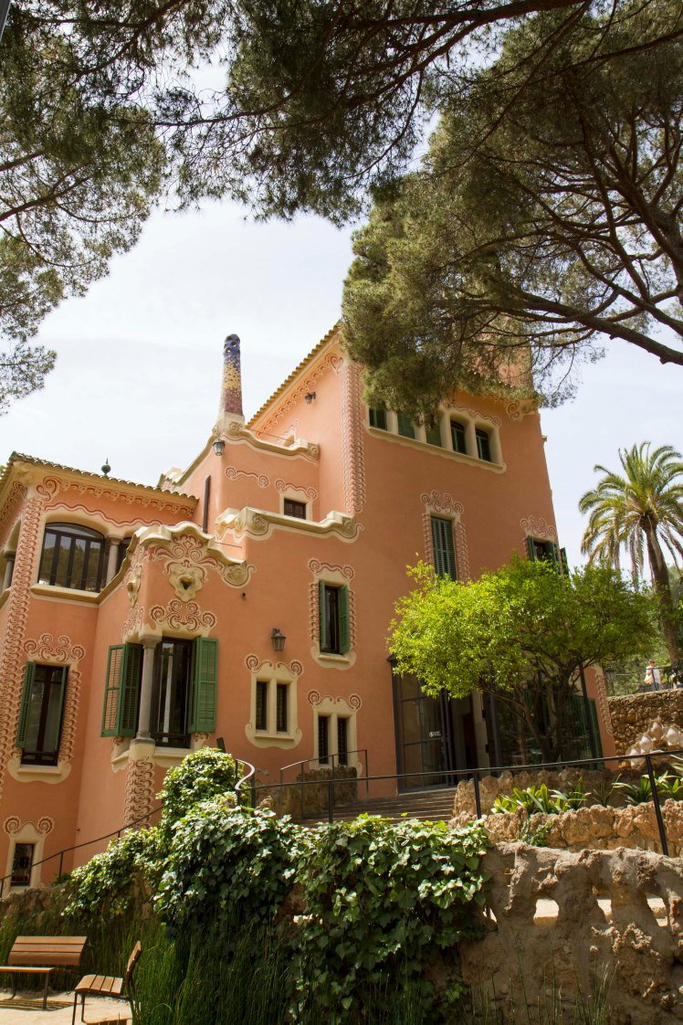 ParkGuell_004