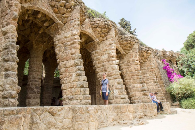 ParkGuell_008
