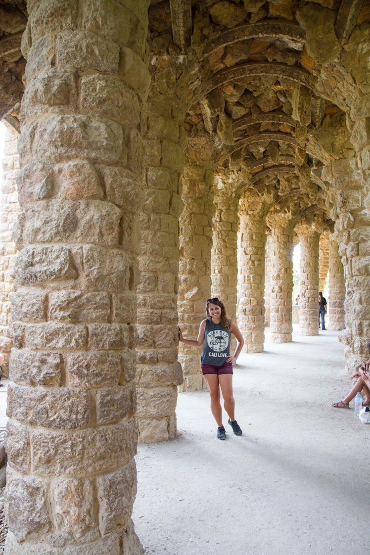 ParkGuell_014