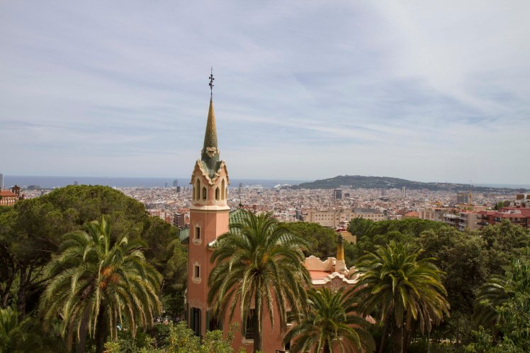 ParkGuell_018
