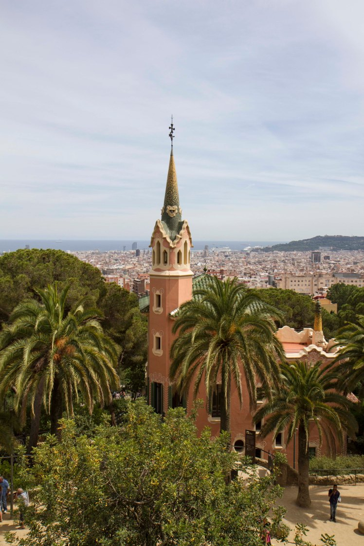 ParkGuell_020