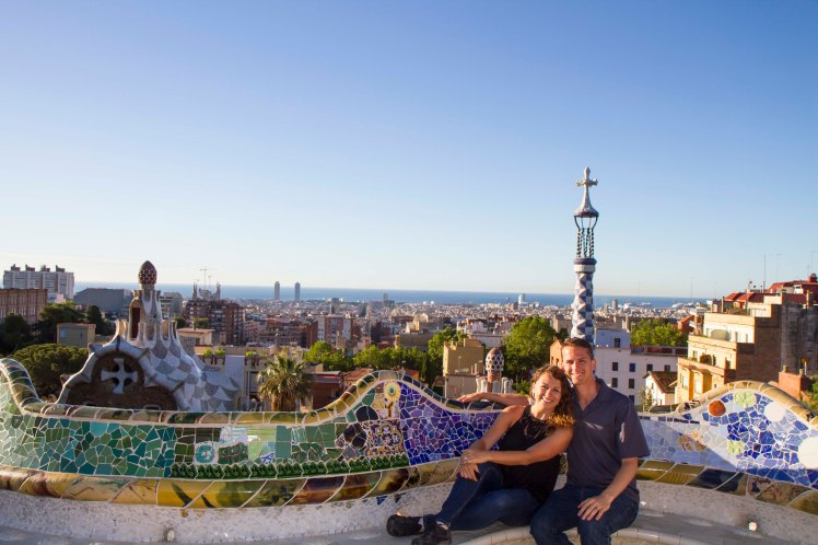 ParkGuell_031