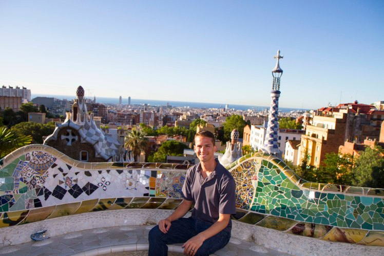 ParkGuell_037