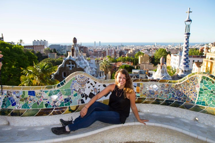 ParkGuell_040