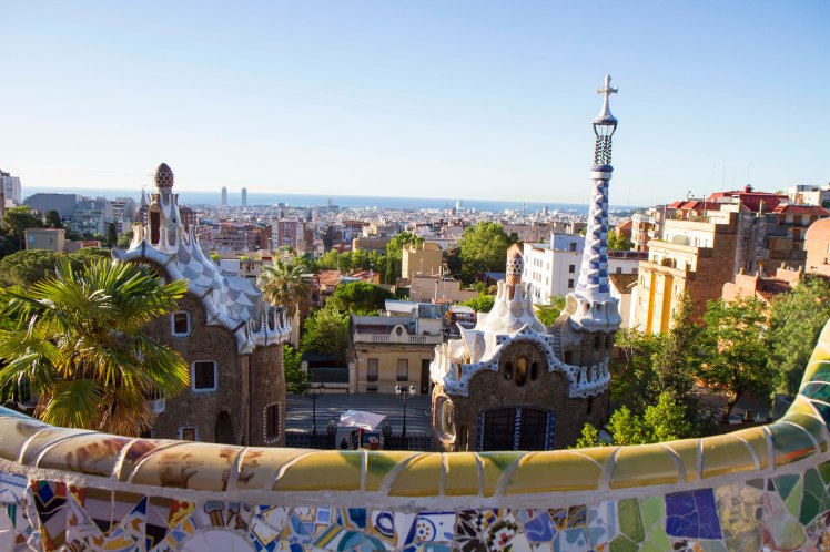 ParkGuell_042