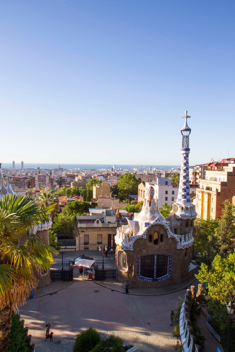 ParkGuell_043
