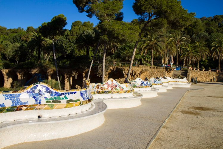 ParkGuell_048