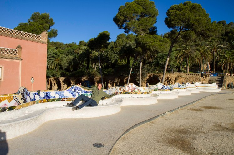 ParkGuell_049