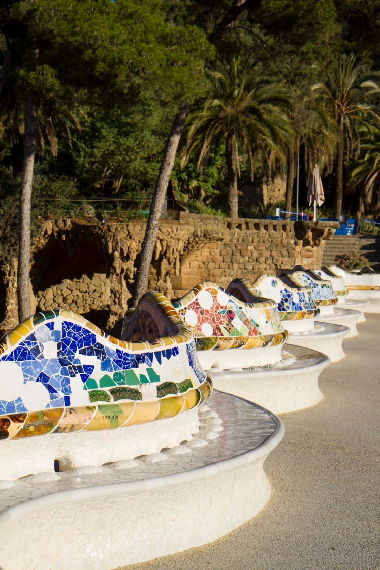 ParkGuell_051