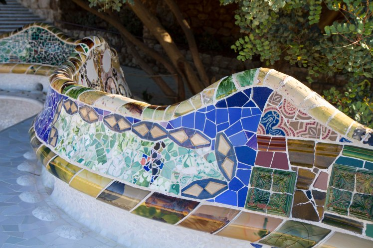 ParkGuell_058