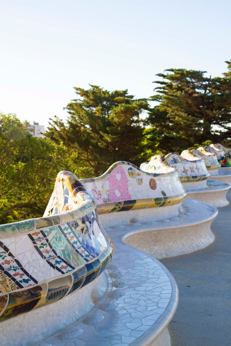 ParkGuell_060