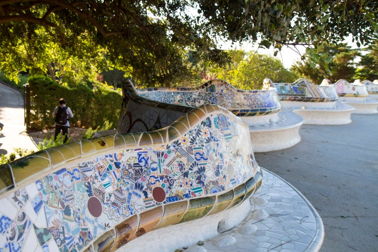 ParkGuell_062