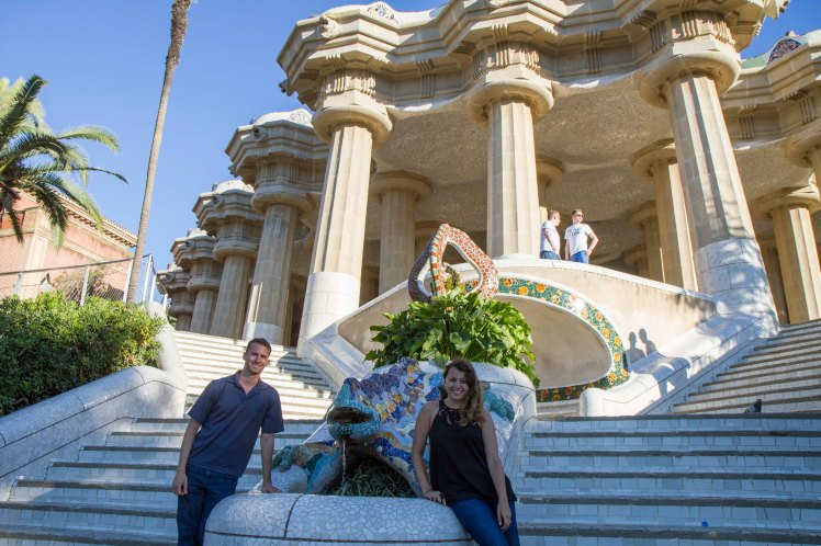 ParkGuell_066