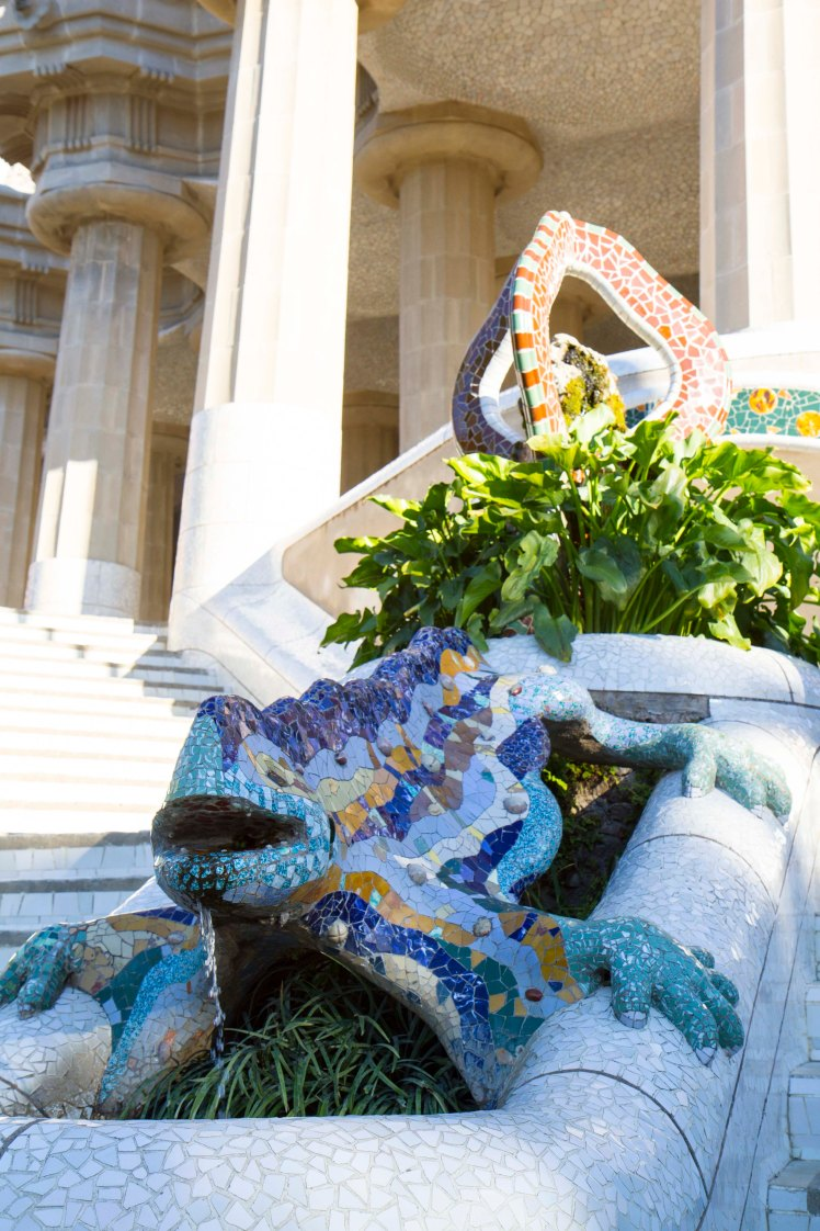 ParkGuell_079
