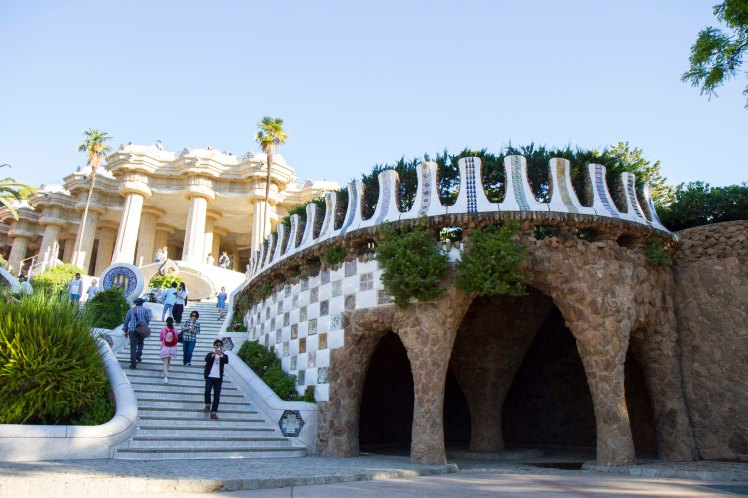 ParkGuell_087