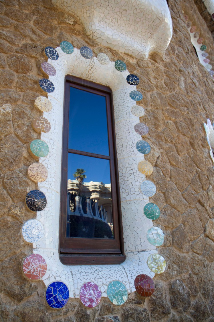 ParkGuell_094