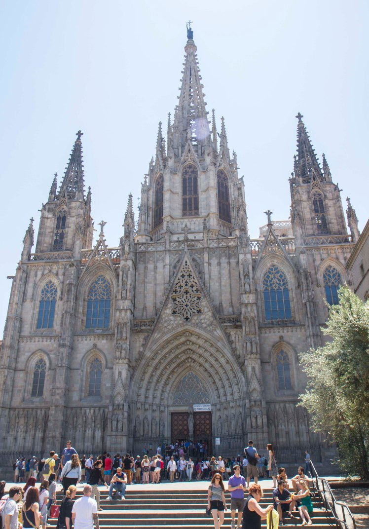 BarcelonaCathedral_001
