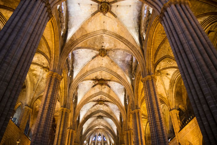 BarcelonaCathedral_002