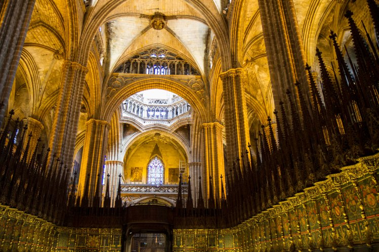 BarcelonaCathedral_013