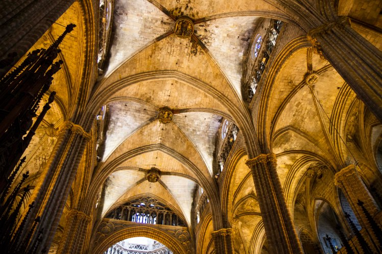 BarcelonaCathedral_016