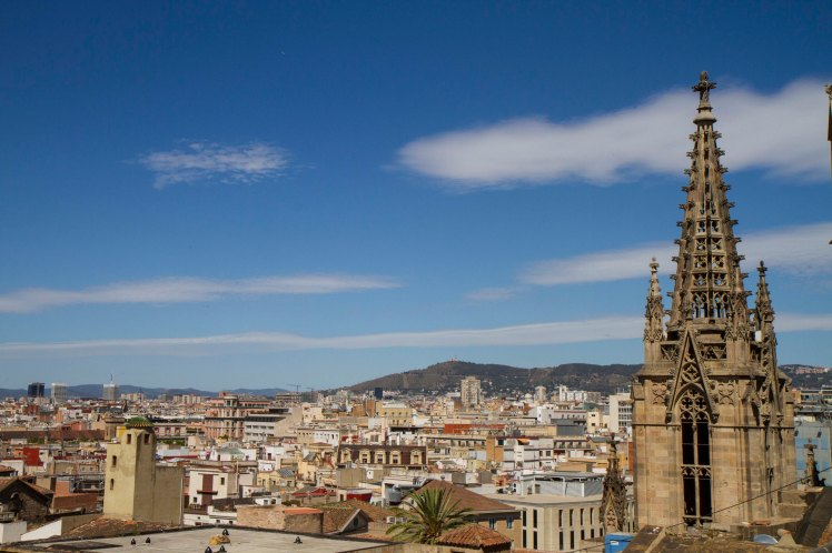 BarcelonaCathedral_021