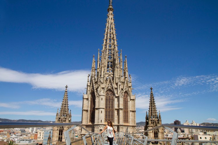 BarcelonaCathedral_026