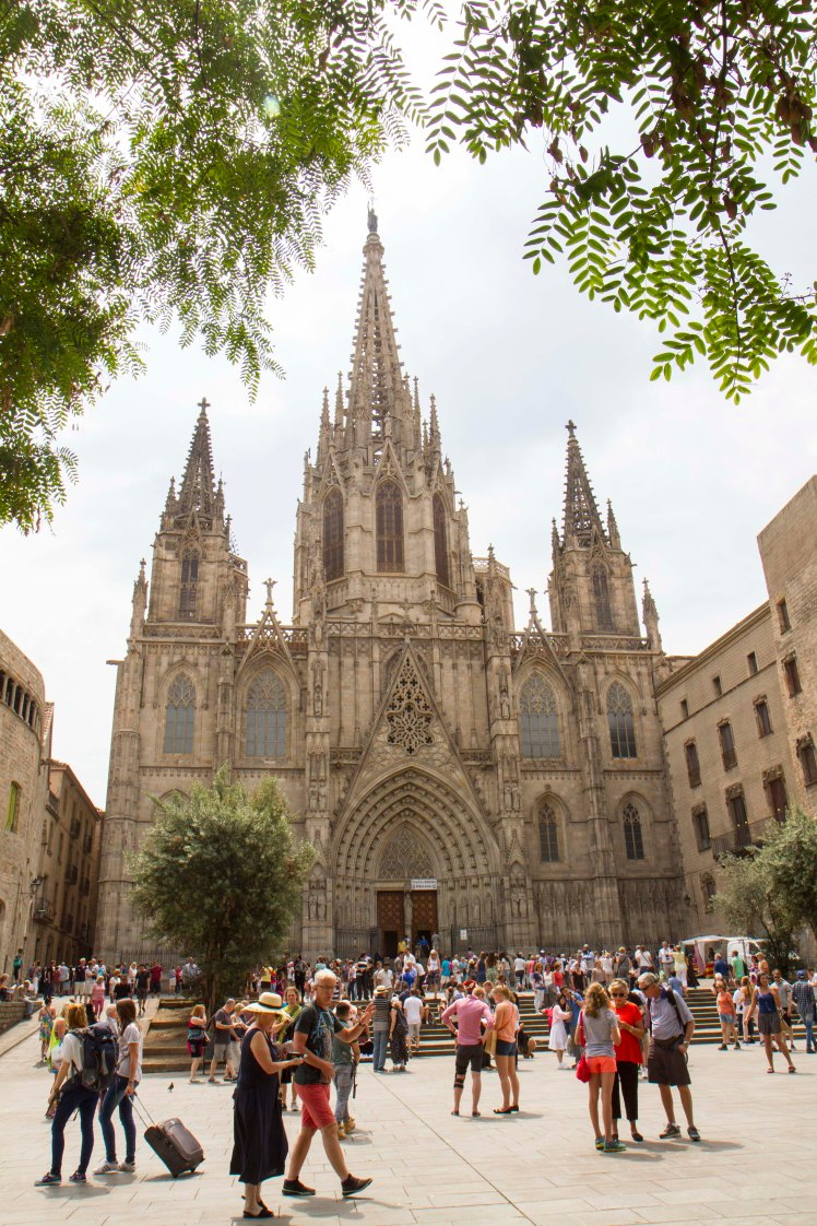 BarcelonaCathedral_042