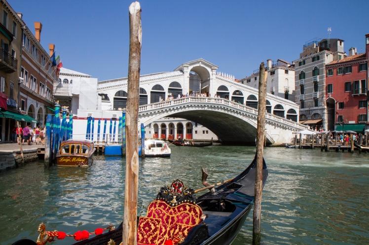 VeniceCanals_061.jpg